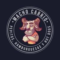 Macho Cabrío