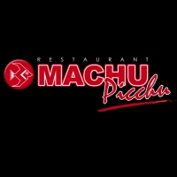 Machu Picchu - La Paz