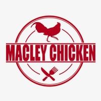 Macley Chicken
