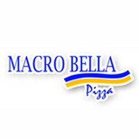 Macro Bella Pizza
