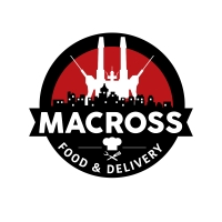 Macross Food & Delivery