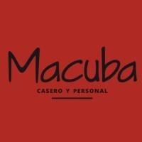 Macuba