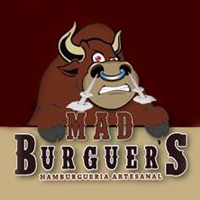 Mad Burger's