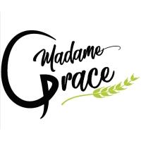Madame Grace