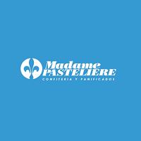Madame Pasteliere