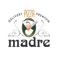 Pizza Madre