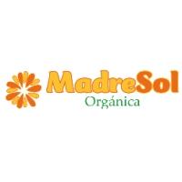 Madre Sol - Rotiseria Orgánica