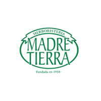 Madre Tierra - Barra De Carrasco