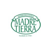 Madre Tierra Buceo