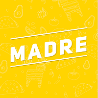 Madre Tacos