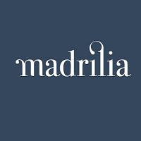 Madrilia