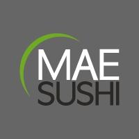 Mae Sushi Palermo
