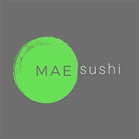 Mae Sushi Martínez