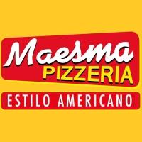Maesma Pizzería