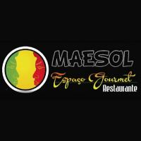 Maesol Espaço Gourmet