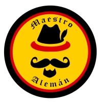 Maestro Aleman