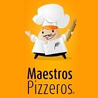 Maestros Pizzeros Alta Córdoba