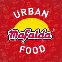 Mafalda Urban - Aguada