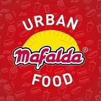 Mafalda Urban - Centro Cordon