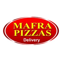 Mafra Pizzas