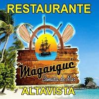 Magangué Altavista