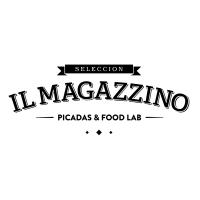 Il Magazzino - Picadas & Food Lab