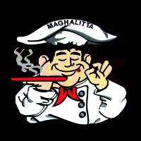 Pizzaria Maghalitta Guarulhos