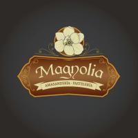 Magnolia Delicia
