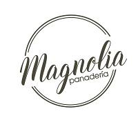Magnolia - La Comercial