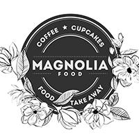 Magnolia Santiago De Estero 690