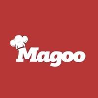 Magoo Refeições