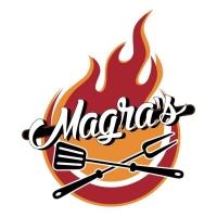 Magra's