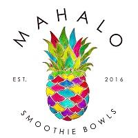 Mahalo Bowls