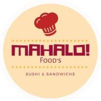 Mahalo Food's