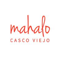 Mahalo - Snack Shack