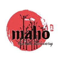 Maho Sushi