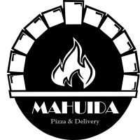 Mahuida Pizza & Delivery