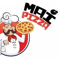 Mai Pizza La Reina