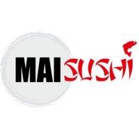 Mai Sushi - Puente Alto