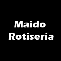 Maido Rotisería