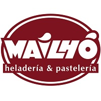 Mailhó Panamericana - Godoy Cruz