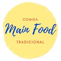 Main Food