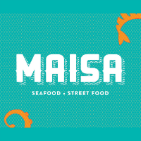 Maisa | Casco Antiguo