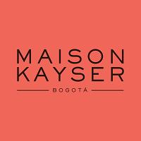 Maison KAYSER Restaurante Nogal