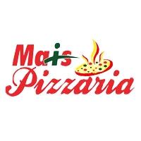 Mais Pizzaria