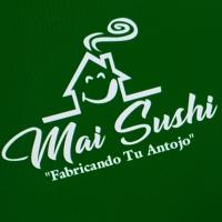 Mai Sushi