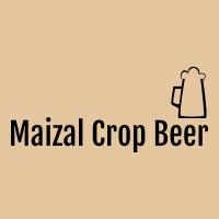 Maizal Crop Beer