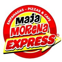 Maja Morena Express - Colón