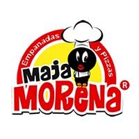 Maja Morena Express