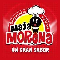 Maja Morena Río Cuarto